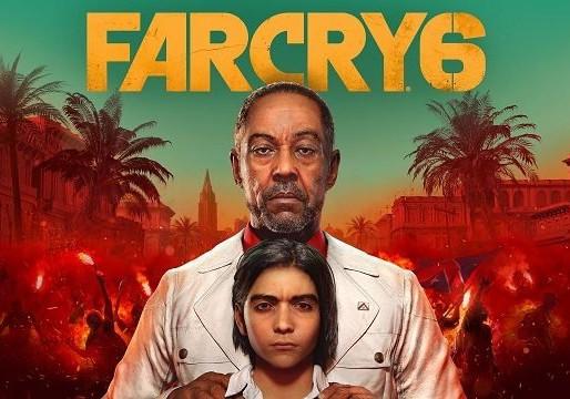 Far Cry 6 и Rainbow Six Quarantine ще излязат до края на септември 2021г.