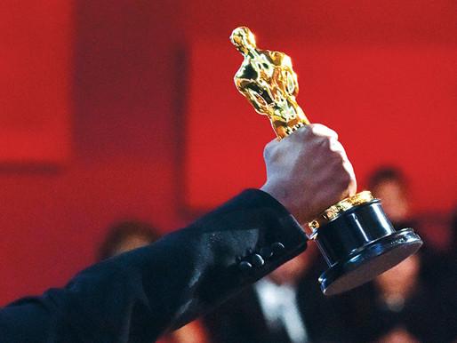 EA спечели Оскар за документален филм
