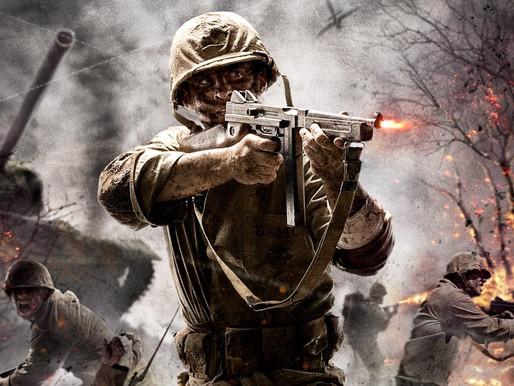 Activision потвърди! Ще има нова Call of Duty и през 2021г.