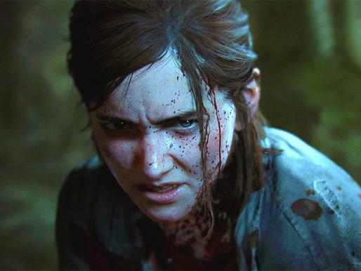 The Last of Us Part 3 има готова история