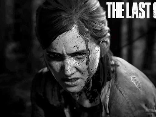 The Last of Us Part II е най-награждаваната видео игра за всички времена