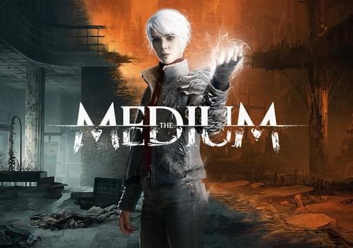 The Medium вече не е Xbox ексклузив. Хорър заглавието ще излезе и за PS5