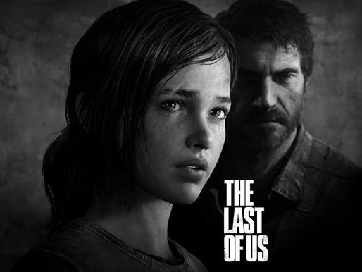 """Ето актьорите, които ще играят Joel и Ellie в сериала """"The Last of Us"""""""