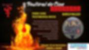 ROCKASUR | Pichincha | Femrockecuador
