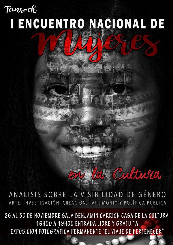 Afiche encuentro1.jpg