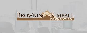 Browning Kimball.jpg