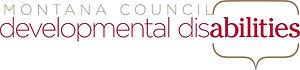 MTCDD logo.jpg