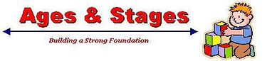 Ages & Stages OT logo.jpg