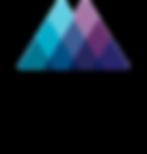 MCU_PrimaryLogo_RGB.png