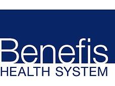 636122457066059999-Benefis-HS-289.jpg