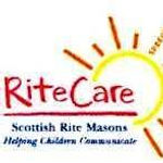 Scottish Rite.jpg
