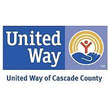 unitedway logo.jpg