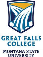 GFC - MSU logo.jpg