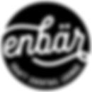 ENbar logo.png