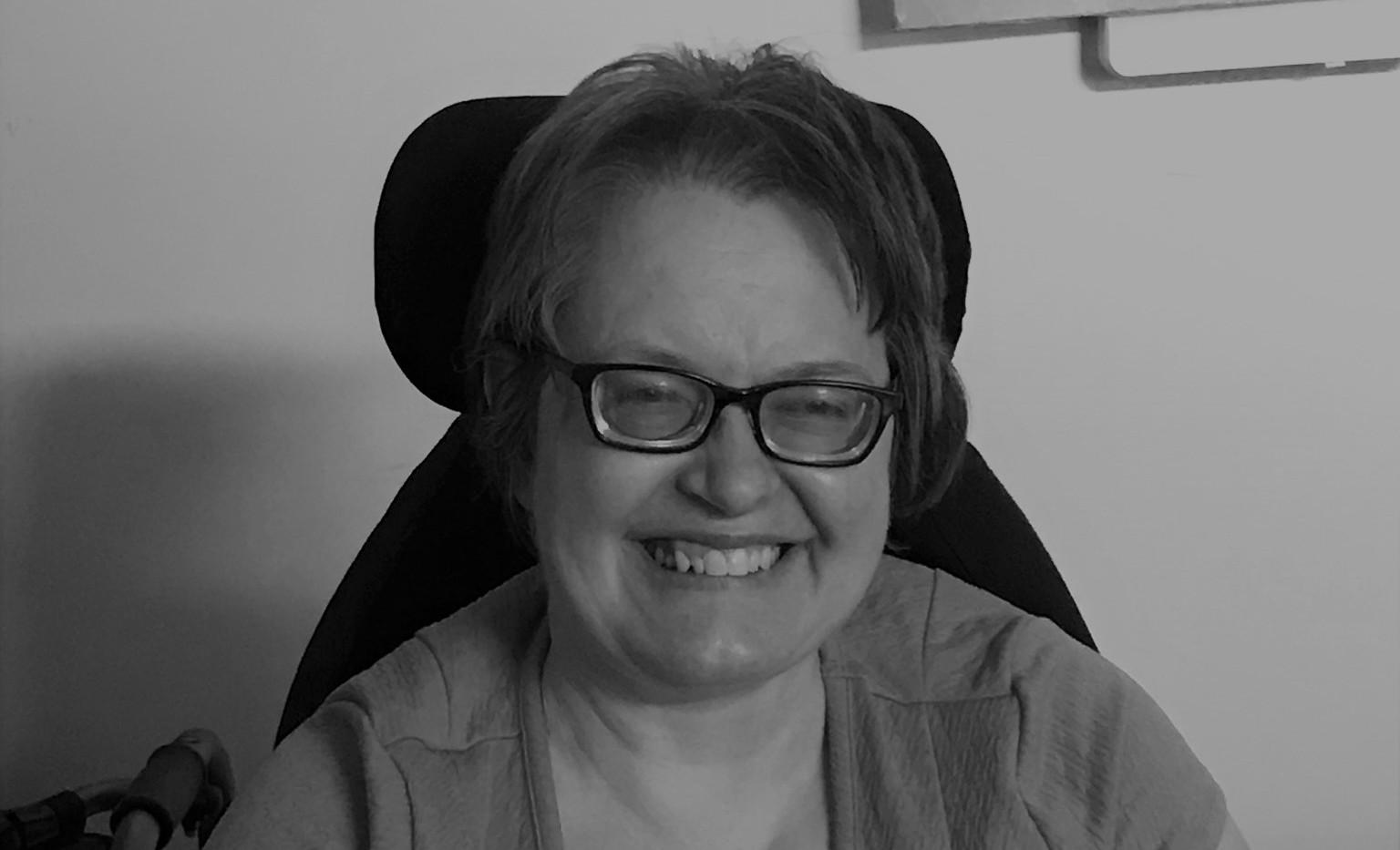 Shyla Patera
