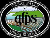 gfps-logo_4.png