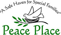 peace place correct  400w.jpg