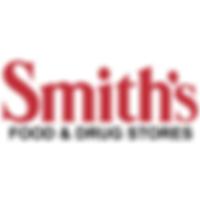 Smiths logo.png