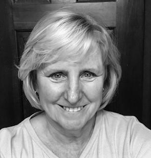 Maureen Kane-Wineland, PhD, MOTR/L