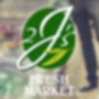 2Js Logo.png