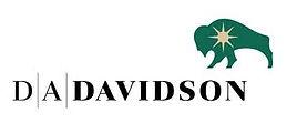 DA Davidson logo.jpg