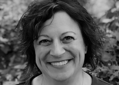 Sue Swindeman, MOTR/L