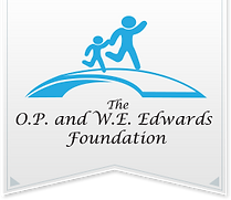 OP We Edwards Logo.png