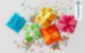 Capture d'écran 2020-06-02 à 11.27.49.pn