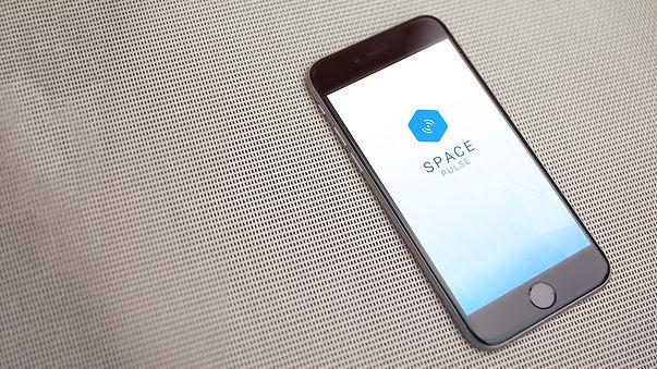 SpacePulse mobile app.jpg