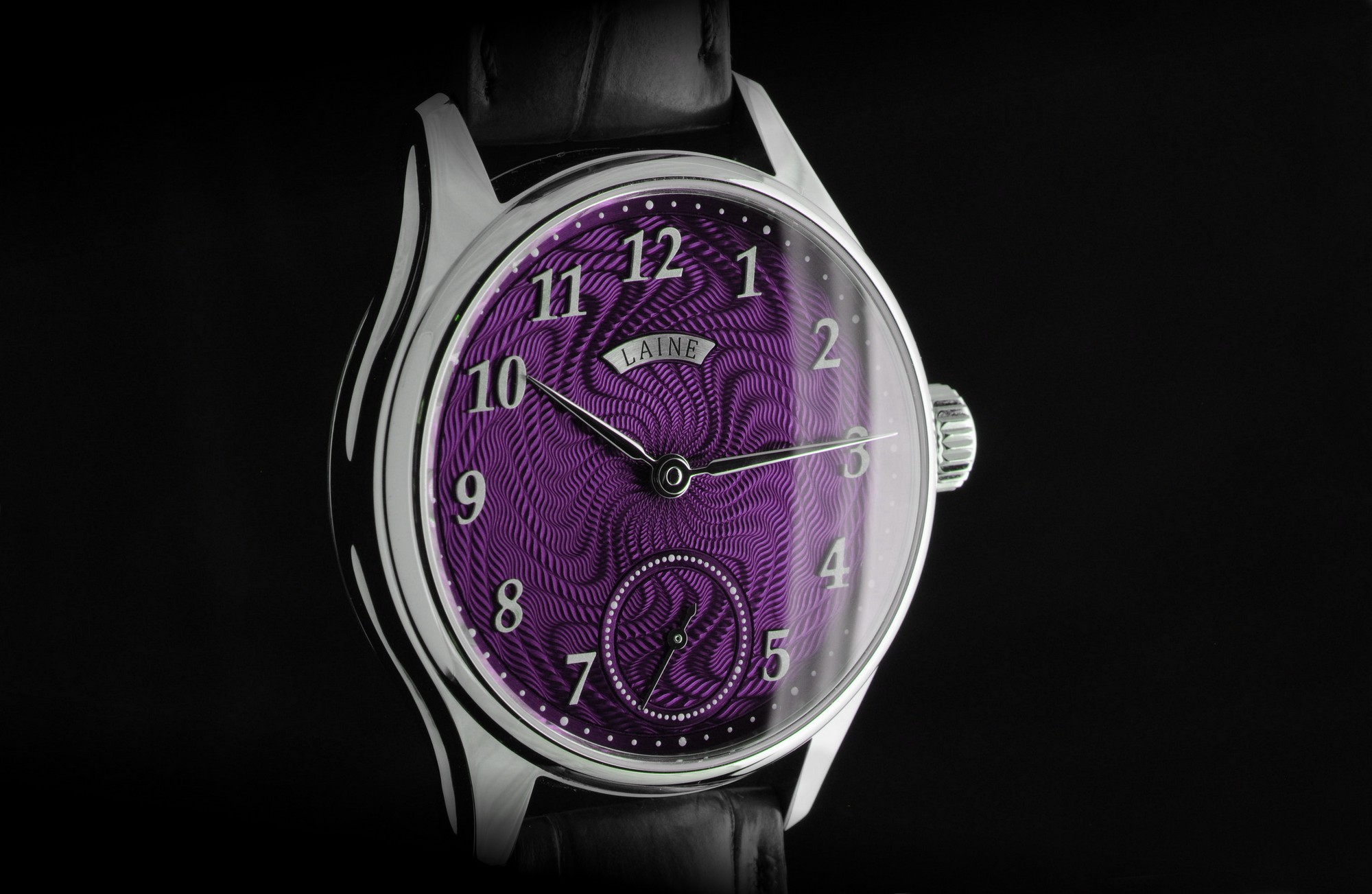 purple_s