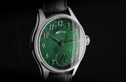 green_s