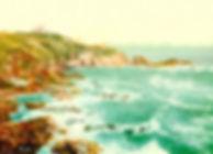 watercolour-2498058_640.jpg