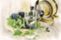 two-types-of-wine-2466267_640.jpg