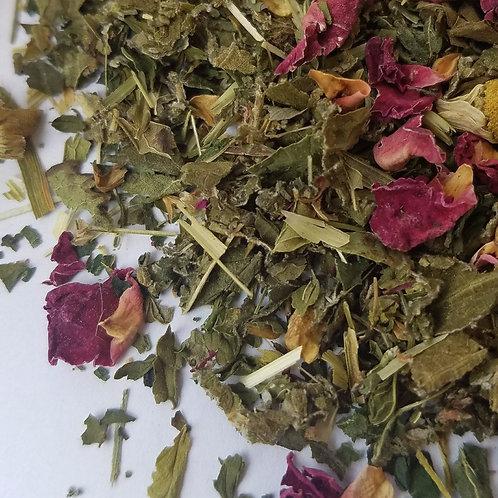 Herbal Delight Tea (Pack of 2 - 2 oz bags)