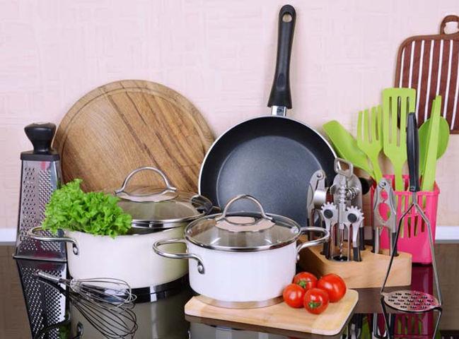 must-have-kitchen-gadets.jpg