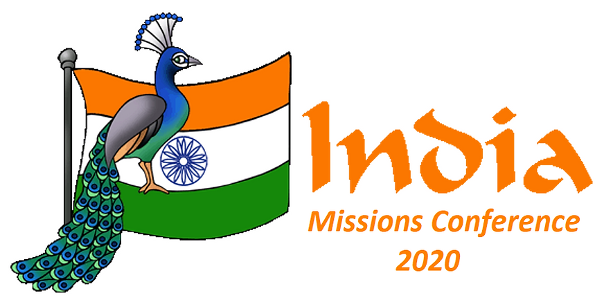 Logo with flag and peacock 2.png