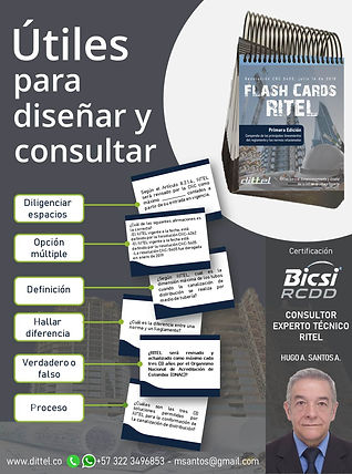 Flier_flash_cars_Edición_1.jpg