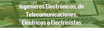 Ingenieros_electrónicos_de_telecomunica