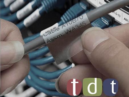 Requisitos RITEL para el sistema de administración de la Red de Acceso a la TDT