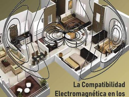 Compatibilidad Electromagnética (EMC) en los edificios modernos
