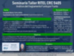 Info pag web Seminario 12 horas.jpg