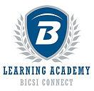 BICSI LEARNING ACADEMY