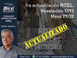 1ra_actualización_RITEL_link.jpg