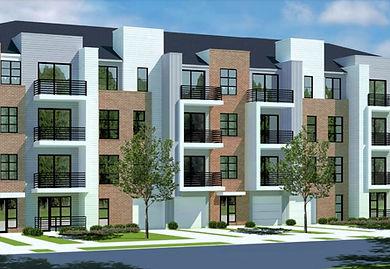residencial buildings.jpg