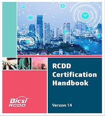 Portada brochure RCDD julio 2020.jpg