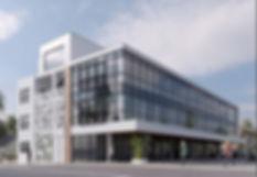commercial buildings.jpg