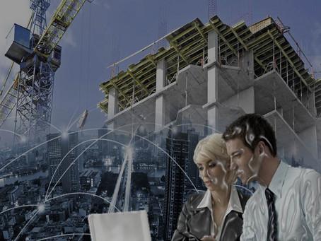 RITEL Res. CRC 5993/2020 define perfil de diseñadores e implementadores autorizados