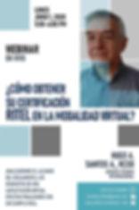 Webinar_promoción_Curso_35h_junio_1_202