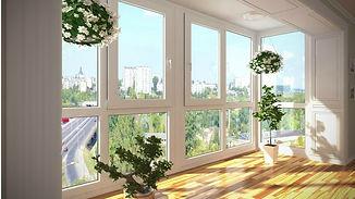 okna-pysta9fghfh.jpg