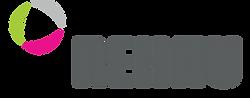 kisspng-window-rehau-logo-brand-polyviny